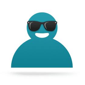 Blog icoon Zomer