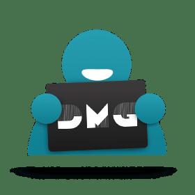 Blog icoon Emerce