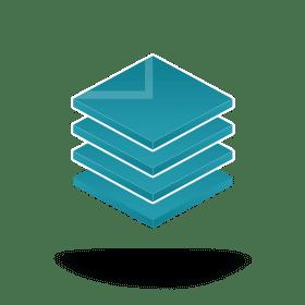 Blog icoon DDMA Benchmark