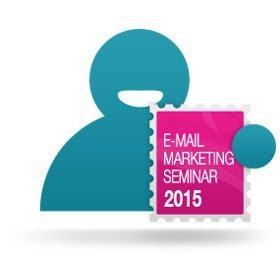 Blog icoon Seminar 2015