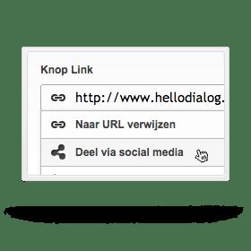 blog_share_functie