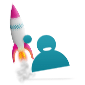 Blogicon Next-level productivity
